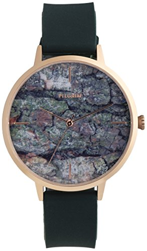 Pilgrim Damen-Armbanduhr 701734450