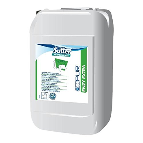 detergent-washing-machine-sutter-enzy-extra-automatic-washing-laundry-enzyme