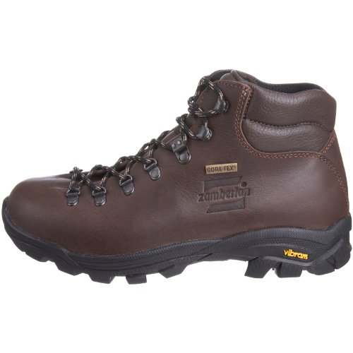 Zamberlan Men's 309 Trail Lite Gore-tex® Walking Boot