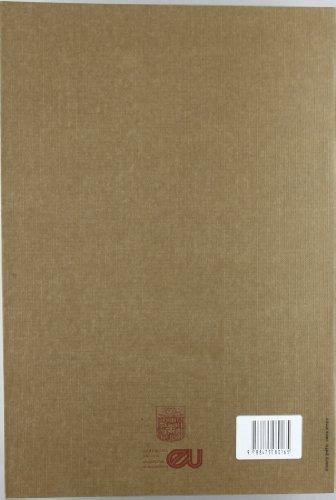 Descargar Libro Epítome de la Bibliotheca oriental y occidental náutica y geográfica. Vol. I. Rústica de A. de León Pinelo