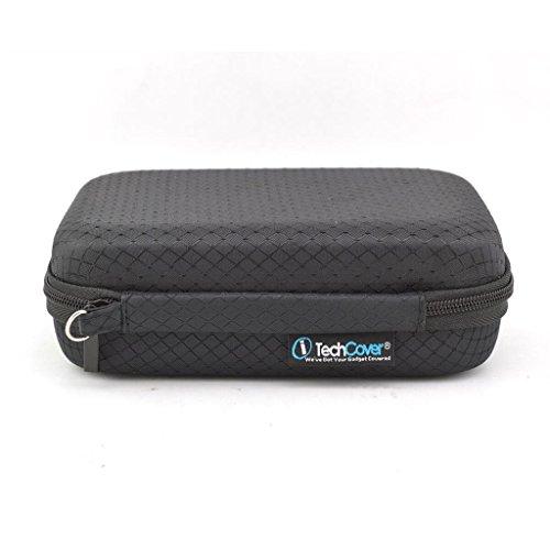 itechcover-black-hard-eva-carry-case-cover-for-tomtom-start-52-50-via-52-go-50-5-inch-gps-sat-nav-wi