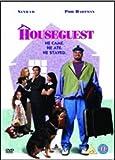 Houseguest [DVD]