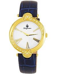 Burgmeister Damen-Armbanduhr BM811-283