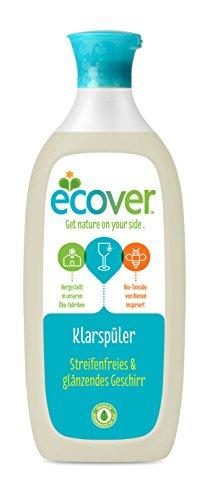 ecover-okologischer-klarspuler-fur-geschirrspulmaschinen-6er-pack-6-x-500-ml