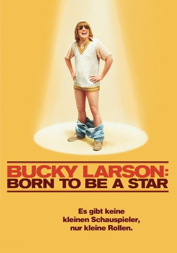 bucky-larson-born-to-be-a-star