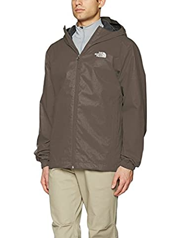 The North Face T0A8AZNXL. M Veste Homme, Falcon Brown, FR : M (Taille Fabricant : M)