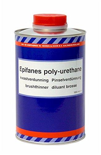 epifanes-pinselverdunnung-fur-pu-lack-500ml-fur-polyurethane-lacke-e7-4a-verdunnung