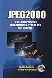 Jpeg2000 Image Compression Fundamentals, Standards and Practice (The Springer International Series in Engineering and Computer Science)