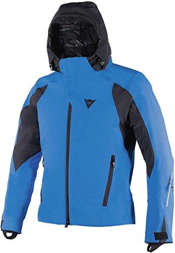 DAINESE Roca Jack D-Dry Jacket S