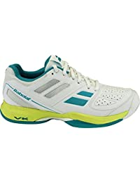 BABOLAT Pulsion All Court Chaussures Femme