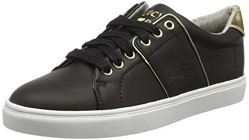 juicy-couture-lovely-sneakers-basses-femme-noir-noir-36-eu-3-uk
