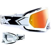 Alamor Occhiali Da Sole Per Motocicli - Occhiali Da Sole - Occhiali Da Sole Anti-Riflesso J5OVSjEeIf