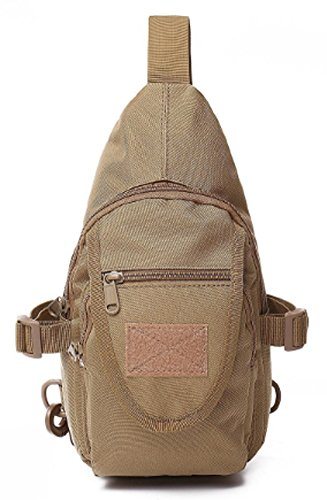 saysure-outdoor-canvas-military-tactical-sling-chest-bag-assault