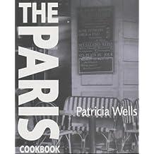 The Paris Cookbook