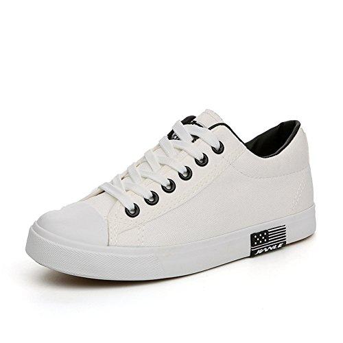 xtian-tobillo-bajo-mujer-color-blanco-talla-35-eu225