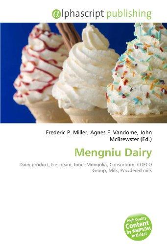 mengniu-dairy-dairy-product-ice-cream-inner-mongolia-consortium-cofco-group-milk-powdered-milk