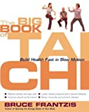 The Big Book of Tai Chi