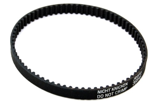 sebo-5110-x-series-vacuum-cleaner-secondary-drive-belt