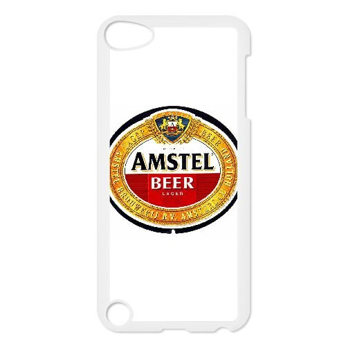 amstel-beer-logo-ipod-touch-5-case-white-custom-phone-case-for-women-f9m2pm