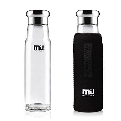 miu-colorr-bouteille-en-verre-borosilicate-portable-bouteille-auto-avec-manchon-en-neoprene-550mlbou