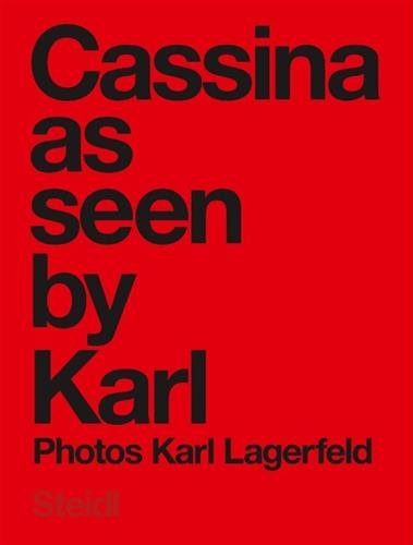 karl-lagerfeld-cassina-as-seen-by-karl