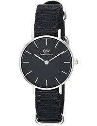 Reloj Daniel Wellington para Mujer DW00100248