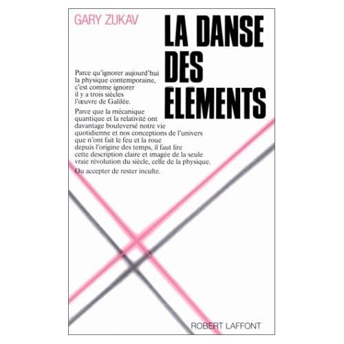 La Danse des éléments : Un survol de la nouvelle physique