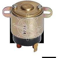 Osculati Teleruttore stagno 1000 W - 12 V (Watertight Remote Switch 1000 W - 12 V)