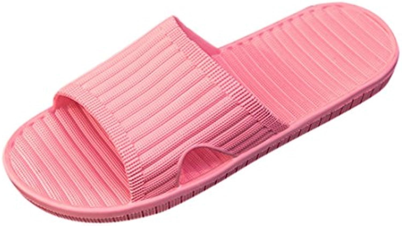 zhaoke sandales de de de douche antidérapant chaussons chez les tongs 55e8f3