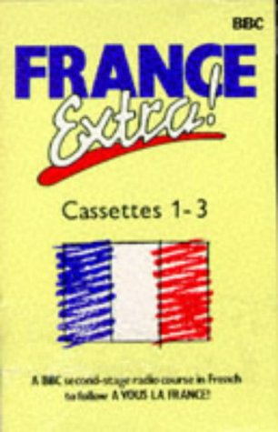 Download For Free France Extra! (Language)