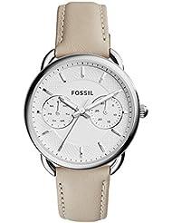 Damen-Armbanduhr Fossil ES3806