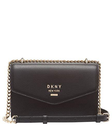 DKNY Whitney Sac bandoulière noir