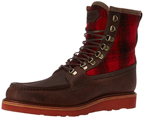 1883-by-wolverine-mens-made-in-the-usa-peninsula-winter-boot-brown-8-d-us