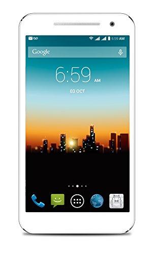 POSH Equal Pro LTE L700 Handy. Dual-SIM. Vorder-und Rückseiten-Kamera. 7
