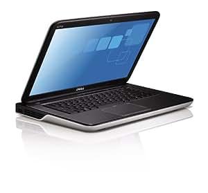 "Dell XPS L502x Ordinateur portable 15,6"" Intel Core i3-2310M 750 Go RAM 4096 Mo Windows 7 Carte graphique Nvidia GT 540M"
