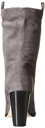 Cole Haan Nightingale Boot Stormcloud Suede