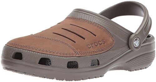 Crocs 11038