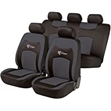 Amazoncouk Ford Ranger Seat Covers