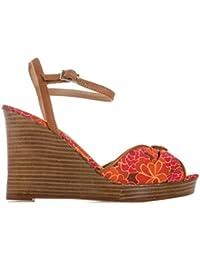 e6ba17c0af Amazon.co.uk: Ravel - Sandals / Women's Shoes: Shoes & Bags