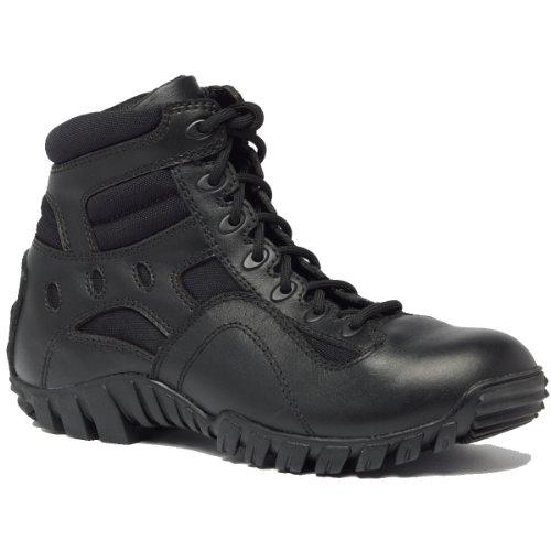 belleville-khyber-tr966-tactical-research-hot-wetter-ltwt-stiefel-schwarz-schwarz-grosse-110w