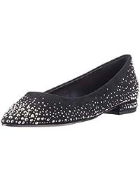 7d0b1eef5d3 Amazon.fr   Aldo - Aldo   Ballerines   Chaussures femme   Chaussures ...