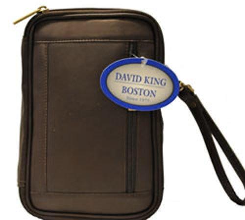david-king-co-mannliche-tasche-mit-organizer-innen-cafe-eine-grosse
