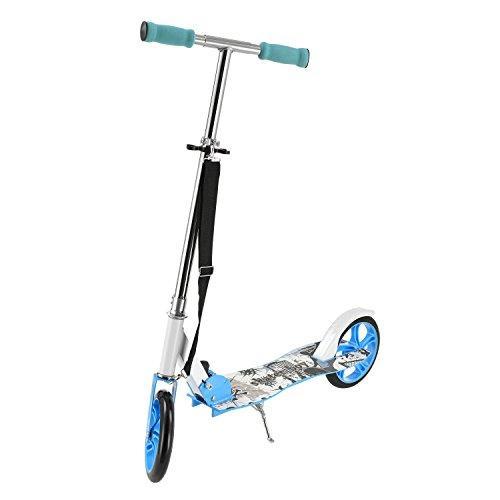 Scooter / Cityroller