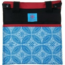 gaiam-gaiam-lunch-tote-luna-blue-batik-pack-of-1-ea-by-gaiam