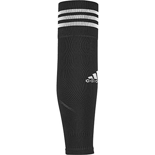 adidas Team Sleeve 18 Socks