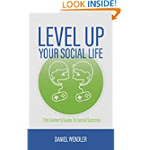 Level Up Your Social Life: The Gamer's Guide To Social Success