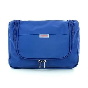 Samsonite Travel Accessor. V Toilet Kit Dark Blue [Luggage]