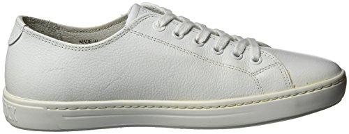 BIRKENSTOCK Herren Arran Men Nl Sneaker Weiß (White)