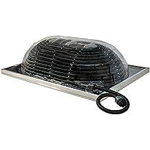 Chauffage solaire piscine for Chauffage piscine intex amazon