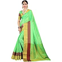 Great Indian Sale Isk Fabrics Sarees For Women's Clothing Saree For Women Latest Design Wear Sarees New Collection In Multi Coloured, Latest Saree With Designer Blouse Free Size Beautiful Saree For Women Party Wear Offer Designer Sarees With Blouse Piece-